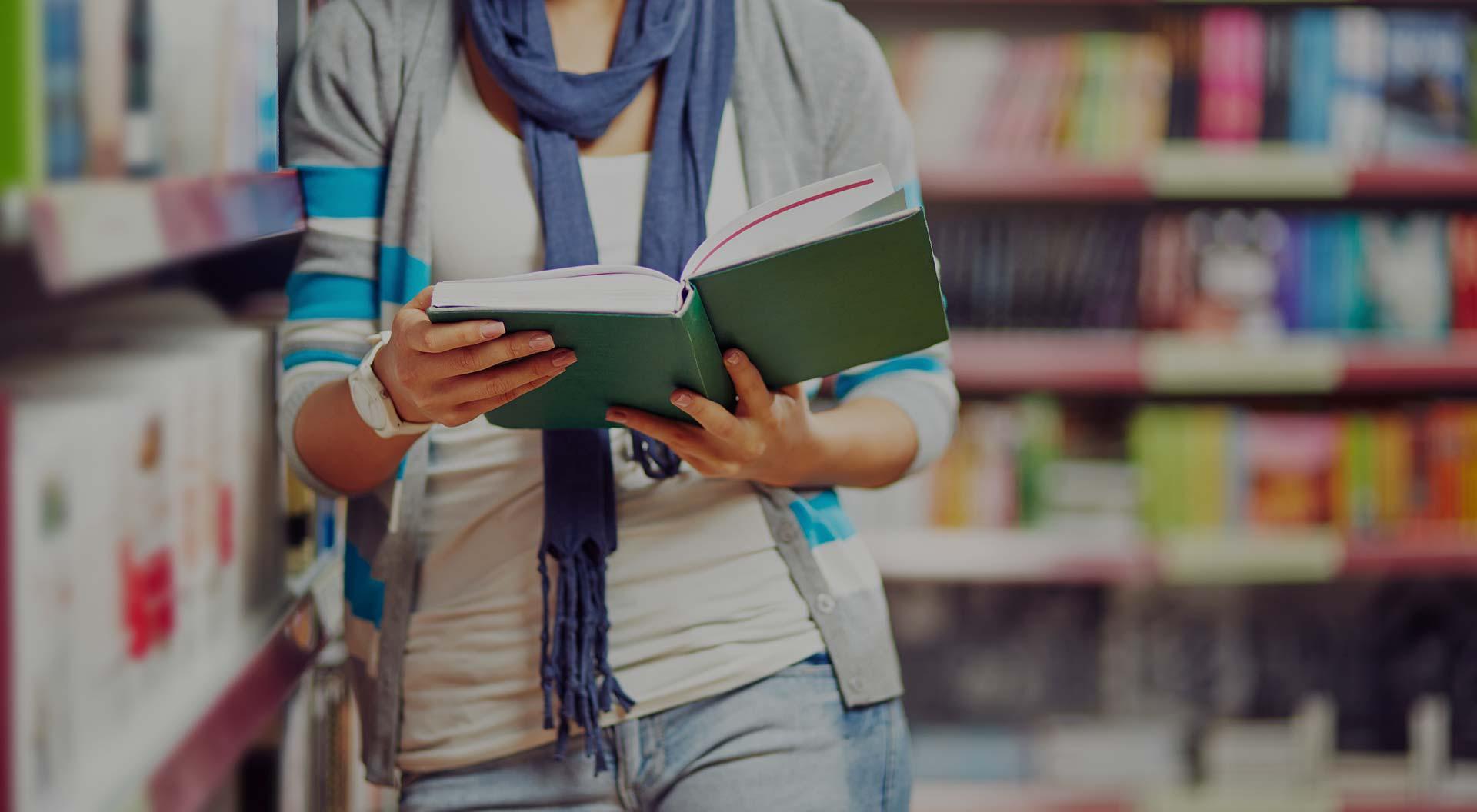 Spark Of GeniusYour Career Starts Here University Ranking